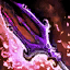 ico Healer's Trident