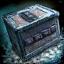 Champion Dredge Loot Box