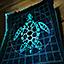 Schematic: Turtle Banner
