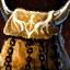 Wrangler's Bag