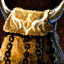 ico Ogre Bag