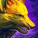 ico Mini Sylvan Pup