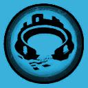 https://render.guildwars2.com/file/CB3378BC9E271A00436DE2D69FC0BB51BEF90EC9/638706