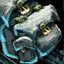 Saboteur's Rucksack