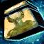 Legendary Huntsman Loot Box