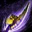 Marshal's Stellar Razor
