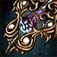 Alchemist Shield Skin