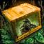 Veteran Nightmare Court Loot Box