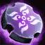 Superior Rune of Fireworks