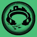 https://render.guildwars2.com/file/CEF3D705B196EEDB38A674AF5FE4059F3F9CE4DC/638707