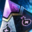Superior Rune of Holding