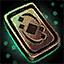 ico Glyph of the Prospector