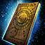 Tyrian Constellation Almanac