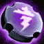 Superior Rune of the Tempest
