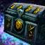 ico Coalforge's Weapon Chest