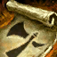 ico Recipe: Plaguedoctor's Pearl Reaver