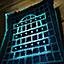 Schematic: Hardened Gates