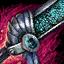 Pact Fleet Sword Skin