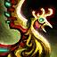 https://render.guildwars2.com/file/D3DBEB4FE4C81401AF6EA905FE16E4F3050F540B/456013.png