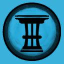 https://render.guildwars2.com/file/D4E1C3C552995FA46B57F1ED3F0203AE0E05AE49/638721