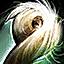 Guild Wars 2 Fibre de lin