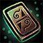 ico Glyph of the Forester