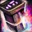 ico Mystic Forge Node