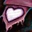 Guild Wars 2 Insigne en jute vital