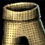 Guild Wars 2 Doublure de culotte en jute
