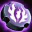 Superior Rune of the Rebirth