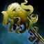 Stonefist Key