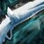Chaos Rifle Skin