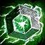 ico Field Tech Turret—Type 4, Level 2