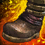 Forgeman Shoes