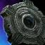 https://render.guildwars2.com/file/E26DC9081660AD0A21A47F0ECB0156E1C0273BB8/2038681.png