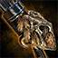 Beastslayer Rifle Skin