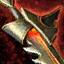 Balthazar's Dagger Skin