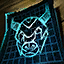 Schematic: Armored Dolyaks