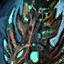 Mordrem Greatsword Skin