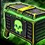 Necromancer's Cache