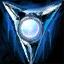 Guild Wars 2 Magnétite de glace