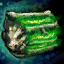 Arah Weapons Box