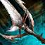 Sentinel's Krait Trident