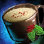 Mug of Eggnog