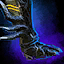 Forgemaster's Talons of the Cavalier