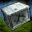 Kryta Weapon Skin Box