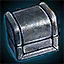 ico Domain of Kourna Griffon Master: Silver