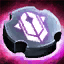 Superior Rune of the Golemancer
