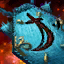 Saphir's Assassin Insignia