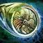 ico Attuned Lonai's Signet Ring